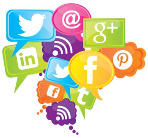 Research on social media and body image